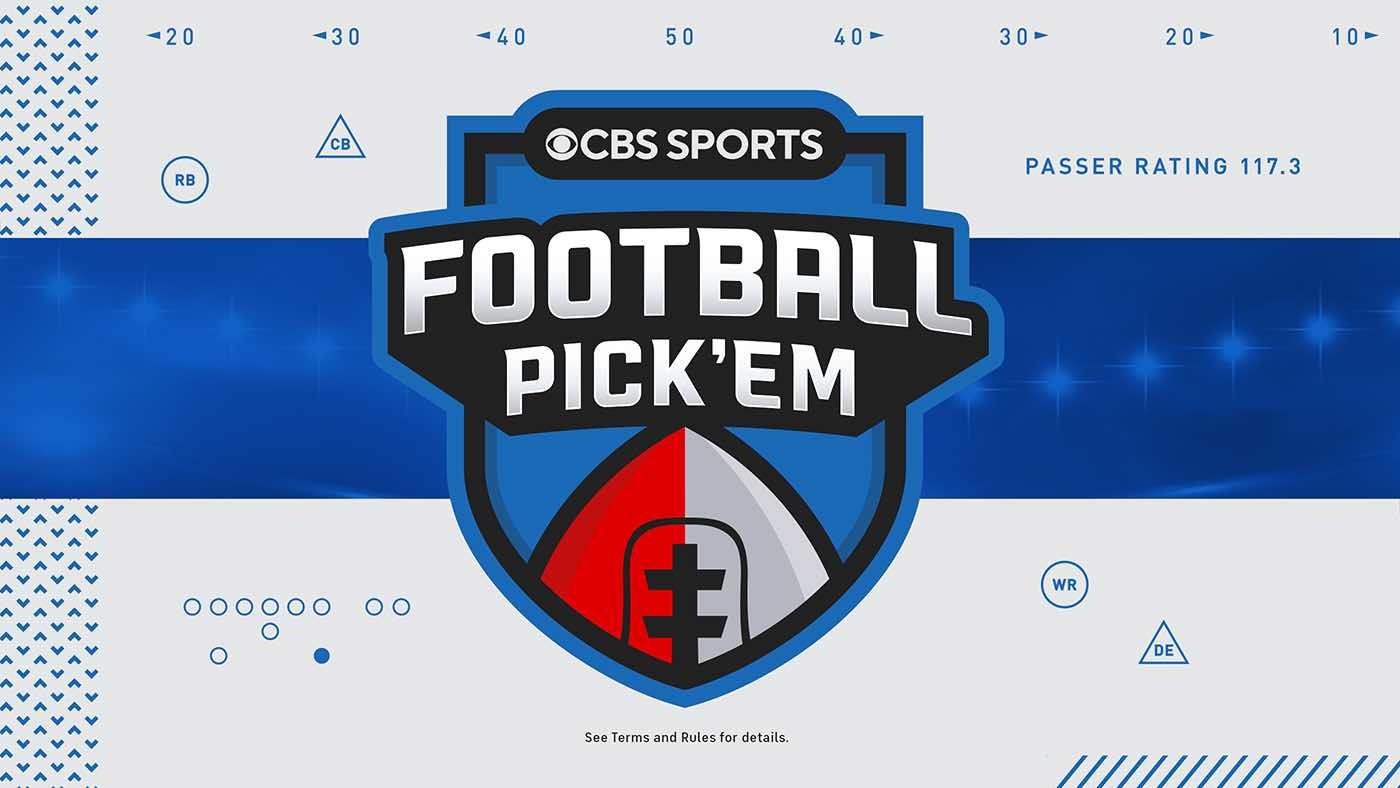 cbssports login